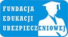 Fundacja Edukacji Ubezpieczeniowej